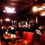 神保町でのんびり出来るカフェはどこ?都会の喧騒から離れられる喫茶店まとめ