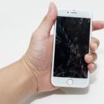 iPhoneは短命機種で3年しか使えない?アップル想定と寿命の延ばし方