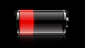 iphone-save-battery-life