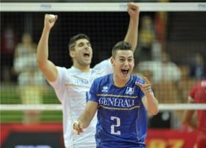 2014-fivb-mens-world-championship-jenia-grebennikov