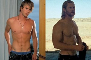 Chris-Hemsworth-Home-And-Away-Thor-600x400