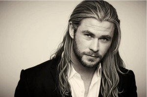 chris_hemsworth___thor_6_by_thortheavengergod-d7eoika