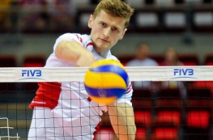 piotr-nowakowski-best-volleyball-player-poland-350x231
