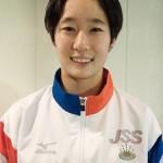 リオ五輪飛び込み代表の板橋美波が可愛い?メダル獲得は確実?