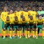 2016サッカーU-23南アフリカ代表の2番が強い?名前と過去の成績は?