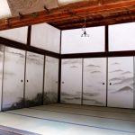 細川元総理のふすま絵が薬師寺に展示?絵画や茶碗など作品の価格は?