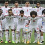 ロシアW杯のアジア最終予選UAEが強い?要注意選手と過去の成績は?