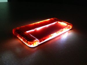 130209_iphone5_clear_body_frame_fire_red-by_d140
