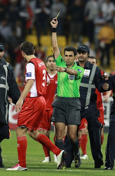 Ali+Dyab+Torky+Mohsen+AFC+Asian+Cup+Syria+V8TjIISa3_Sl