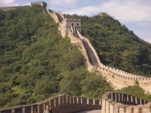 great_wall_of_china-mutianyu_4