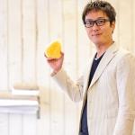 お風呂のソムリエ松永武のプロフィールは?バスグッズの選び方やブログは?