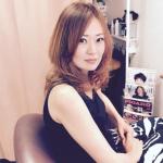 開脚女王Eikoの教室の場所と料金は?ブログや動画で学んで出来る?