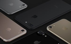 iphone-7-all-color-models