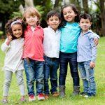 宮城県名取市で園児がアレルギーを起こした幼稚園は?症状や対策は?