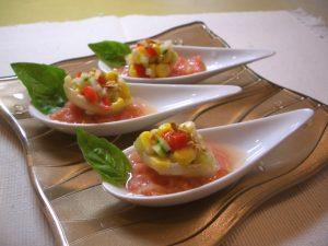 tomato-furu