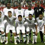 アジア最終予選サウジアラビアが強い?背番号10番の名前と過去の成績は?