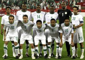 saudi20arabia-11-12-nike-kit-white-white-white-line20up