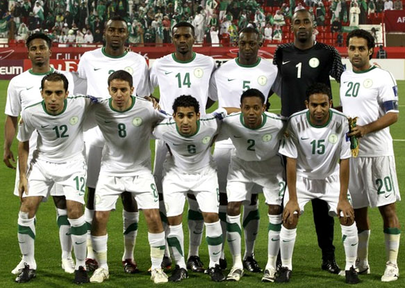 saudi20arabia-11-12-nike-kit-white-white-white-line20up