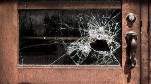 broken-1391025_640