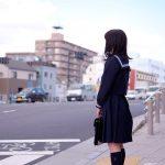 木村心美は桐朋学園に入学?フルートの腕前が凄くて芸能界デビューしない?