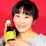 全ポン協代表藤島琴弥の経歴がすごい?全国のおすすめポン酢や販売店は?
