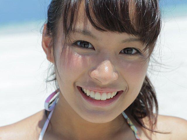 関水渚の画像 p1_21