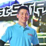 【サスケ君】森本裕介の経歴やプロフィールは?TwitterやFacebookでバスケが苦手と話題?
